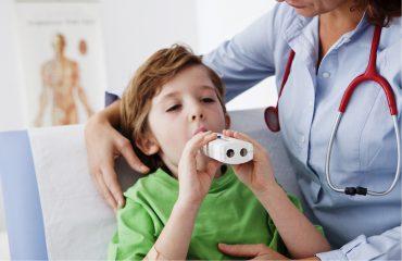 Poradnia allergology-clinic