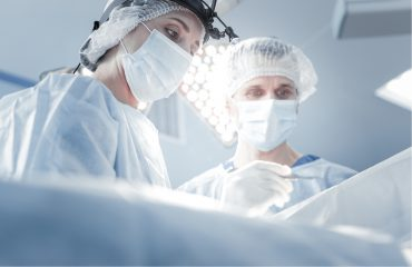 Poradnia vascular-surgery-clinic