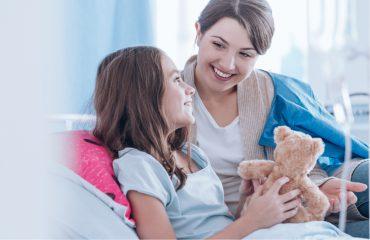 Poradnia paediatric-surgery-and-urology-clinic