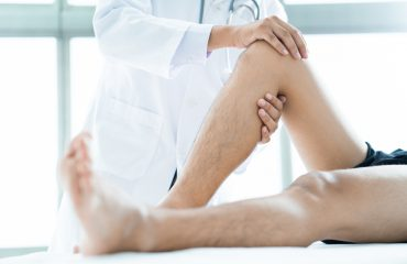 Poradnia orthopaedics-surgery-clinic