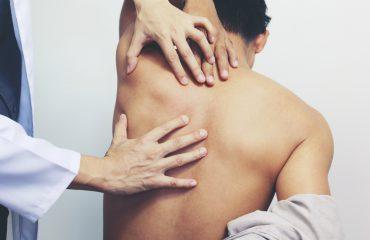 Poradnia rheumatology-clinic