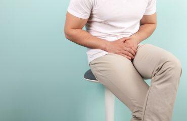 Poradnia urological-clinic