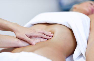 Poradnia gastroenterological-clinic