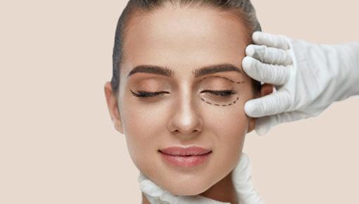 Zdjęcie Plastic surgery – a perfect body