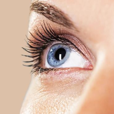 Poradnia Opthamological treatments