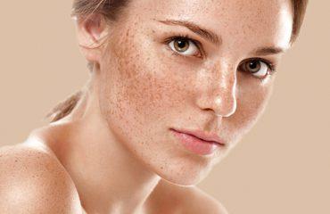 Poradnia dermatology-clinic