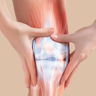 Poradnia Orthopedic treatments