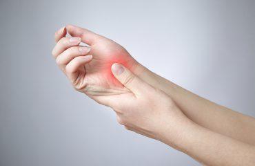 Poradnia arm-surgery-clinic