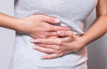 Poradnia hepatology-clinic
