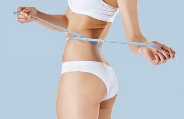 Poradnia overweight-and-obesity-treatment-clinic