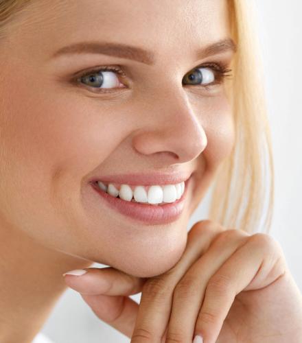 Klinika uśmiechu