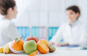 Poradnia poradnia-dietetyczna