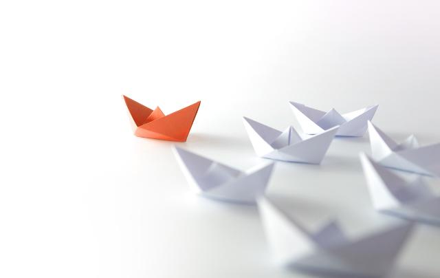 Jak wziąć udział w procesie rekrutacji?