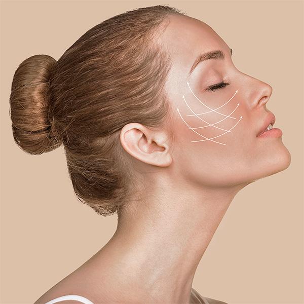 Obrazek Kosmetologia profesjonalna