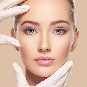 Obrazek Zapoznaj się z naszą ofertą z zakresu medycyny estetycznej
