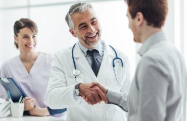 Poradnia poradnia-medycyny-pracy