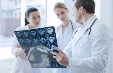 Poradnia poradnia-neurochirurgiczna