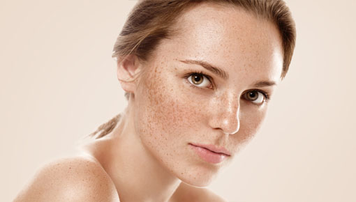 Zdjęcie Dermatologia – ciesz się zdrową skórą