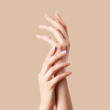 Poradnia Chirurgia ręki