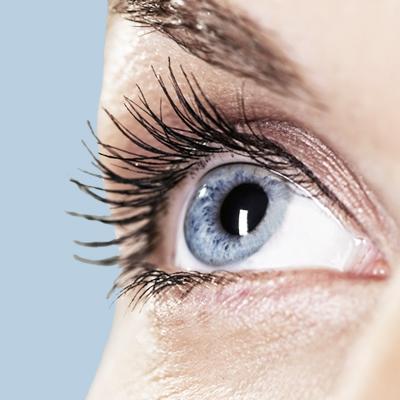 Obrazek Zabiegi okulistyczne